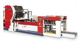 印铁机加装UV设备