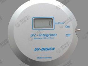 进口UV能量计