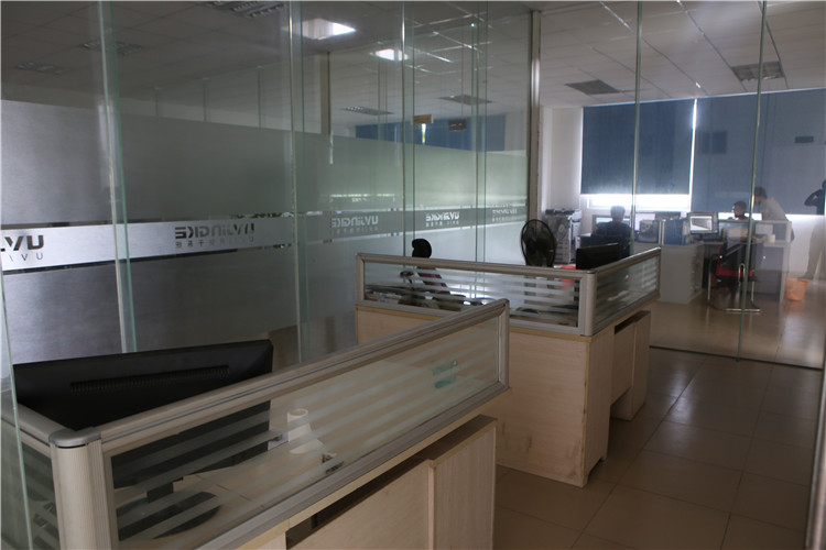 bangongshi2
