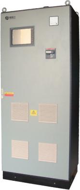 IR干燥设备系统