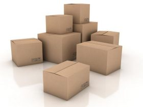 瓦楞纸箱印刷各种质量问题的原因及解决办法(2)