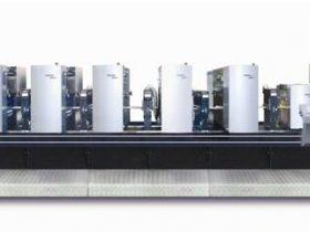 胶印过程中出现墨杠的原因及解决方法
