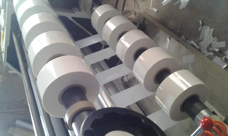 聚酯薄膜印刷特性