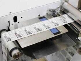 标签质量检测如何保证质量的前提下节约成本