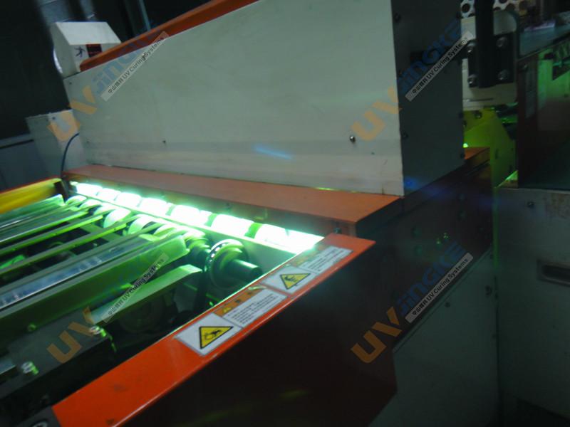 DSC03535