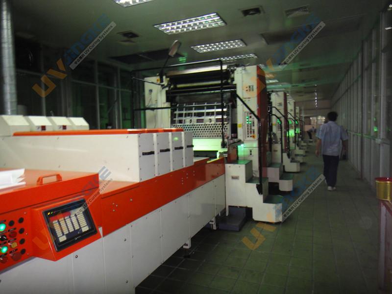 DSC03544