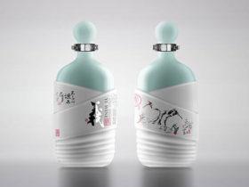 如何检验白酒包装差异化适应性