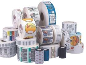标签印刷对成本控制的需求